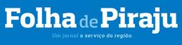 Logotipo Jornal Menu