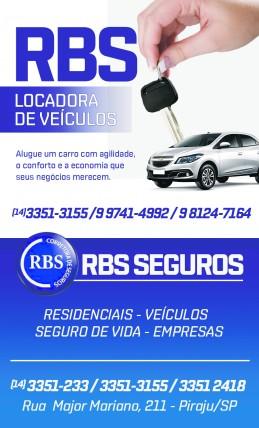 RBS Seguros