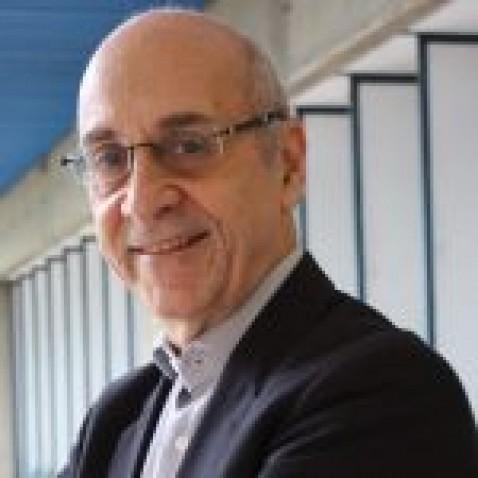 Corrida por vacina contra covid nos lembra de atraso tecnológico do Brasil por Por Paulo Feldmann Jornal da USP