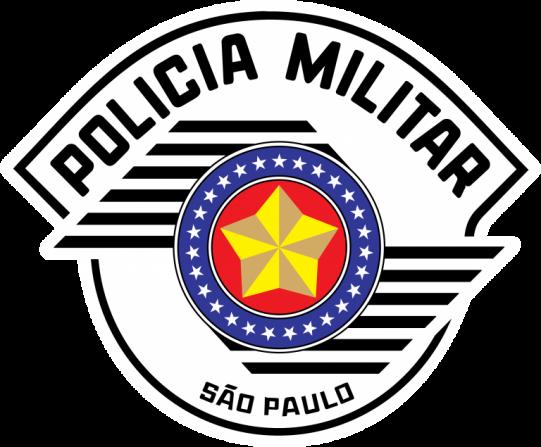 Policia Militar faz balanço de junho 2020