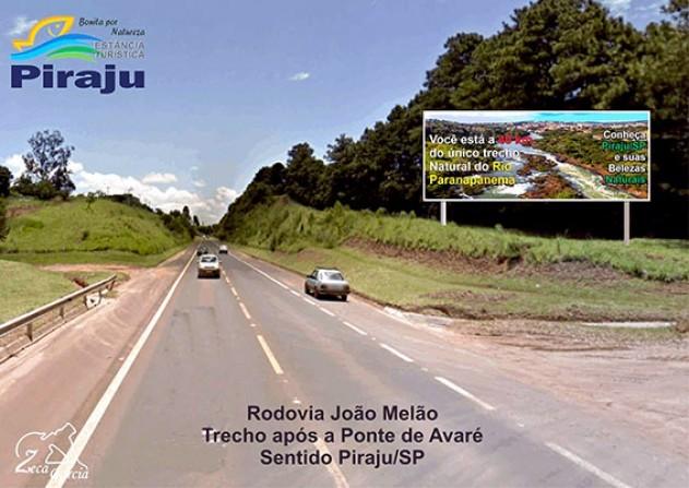 Eleito vereador José Carlos Garcia tem vários projetos e ideias para Piraju