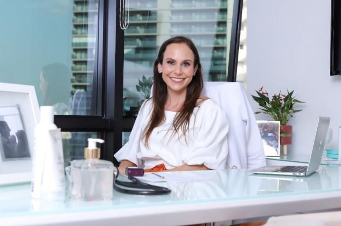 Dra. Brianna Nicoletti, médica Imunologista pela USP fala dos erros de querer escolher a vacina