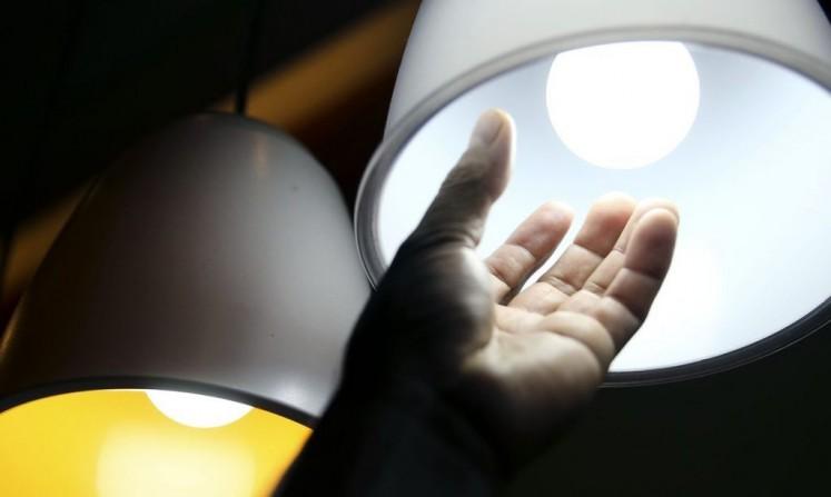 CPFL Santa Cruz dá dicas para economizar na conta no inverno e evitar fuga de energia em residências