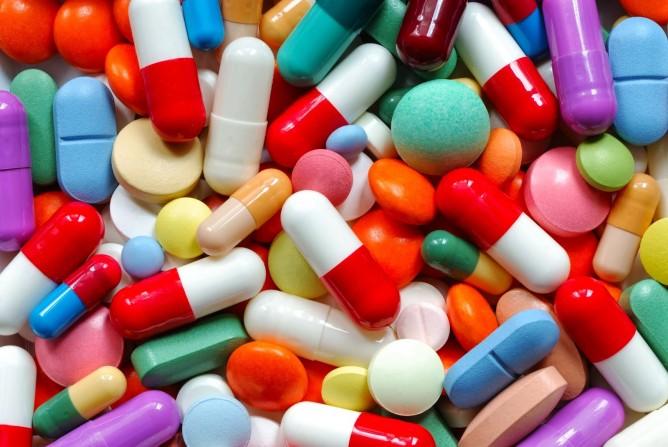 Covid-19: Cientistas ingleses se animam com medicamento simples que poderá reduzir a mortalidade