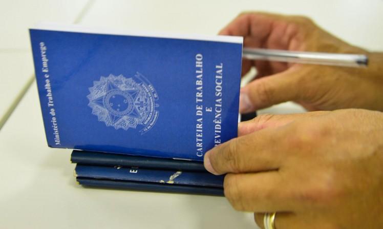 MP que flexibiliza legislação trabalhista é publicada