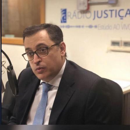 E os prefeitos eleitos sub judice, como ficam? por Marcelo Aith, especialista em direito público