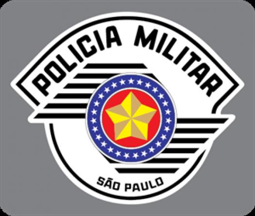 Polícia  Militar atendeu quatro ocorrências neste sábado em Piraju e região
