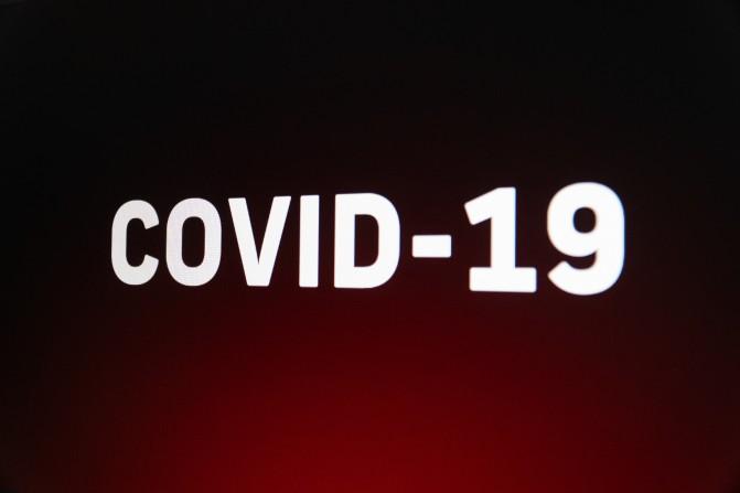 Imunidade coletiva do novo coronavírus pode ser alcançada com até 20% dos infectados (Ag. Facesp)