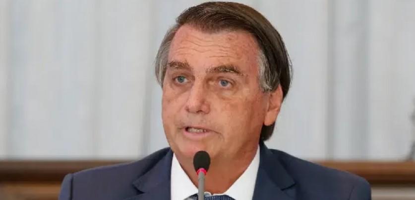 Fake news: YouTube derruba vídeos de Bolsonaro