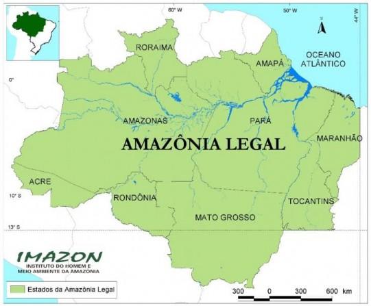 PV solicita a Maia compromisso com a retirada de proposições prejudiciais ao meio ambiente