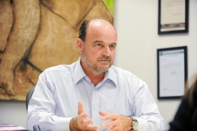 Editorial: Medidas de Pesadelo. As posições de deputados que a região ajudou eleger