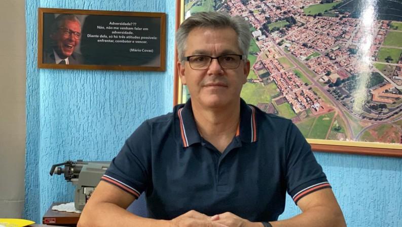 Prefeitura de Sarutaiá realiza pagamento de dezembro aos servidores municipais
