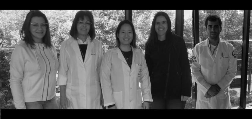 The New England Journal of Medicine publica estudo da FMB/HCB negando eficácia da hidroxicloroquina