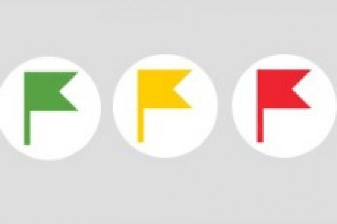 Conta de luz com tarifa social segue com bandeira vermelha/2 em outubro