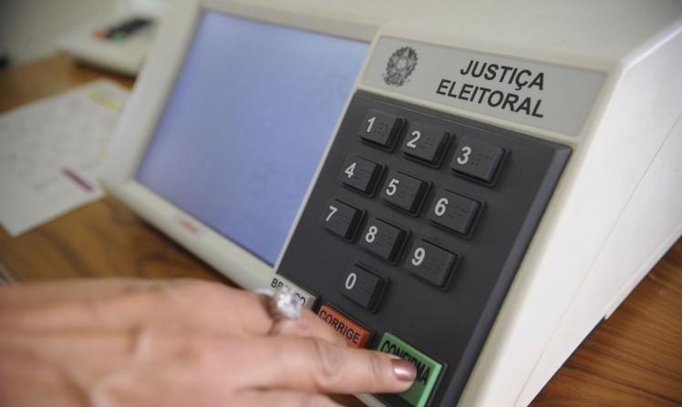 Nova eleição não estaria descartada em Piraju em 2021, caso TSE não acate recurso de José Maria