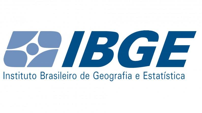 Concurso IBGE 2021: edital e inscrições: 204.307 vagas e todas as cidades