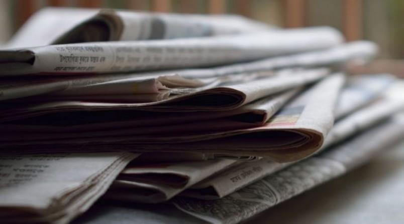 Ministério da Economia impõe derrota à mídia impressa (DO PORTAL COMUNIQUE-SE)