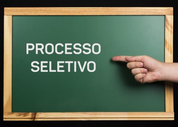PROCESSO SELETIVO EM PIRAJU PARA PROFESSORES E MONITOR DE TRANSPORTE ESCOLAR