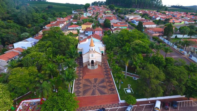 Tejupá terá concurso/ cadastro reserva para vários cargos médio e superior. Inscrições até dia 14/07