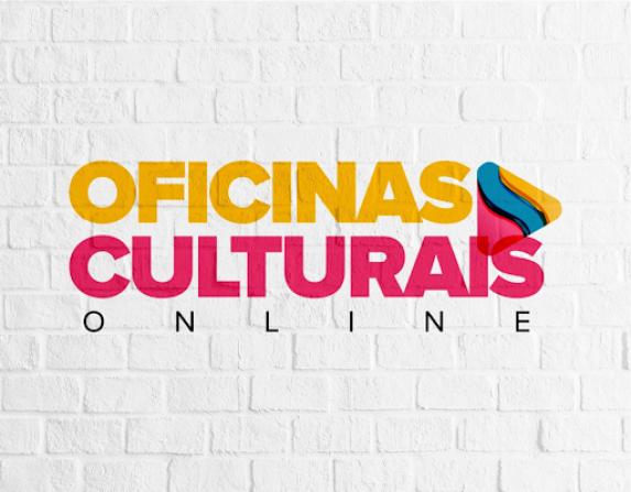 Cultura e Projetos Oficinas Culturais abre turmas para ensinar projetos culturais