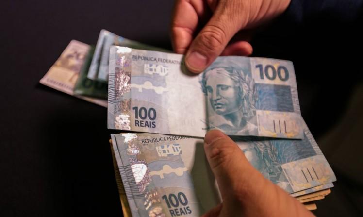 Governo destinará até R$ 15 bi para relançar BEm e Pronampe (Agência Brasil)